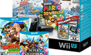 nintendo wii coupon