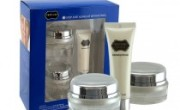 Skin Glo 3-Piece Anti-Aging Kit With Retinol