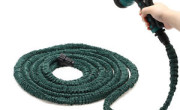 Expandable Flexible Garden Water Hose